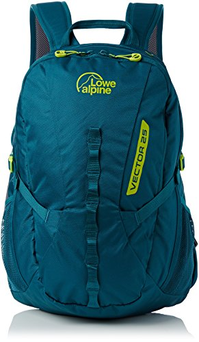 lowe-alpine-vector-25-2016-backpack-shaded-spruce