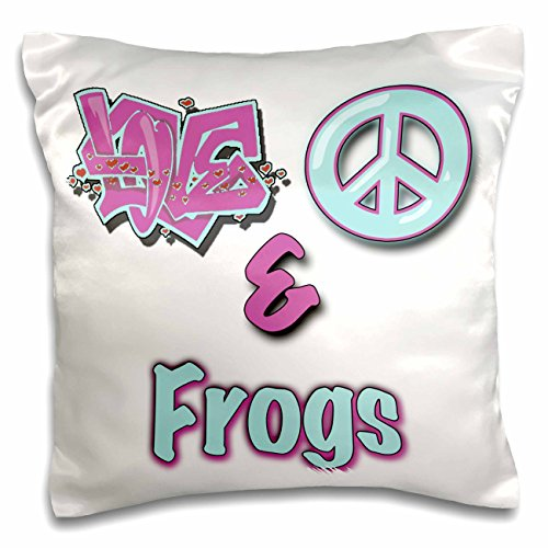blonde-designs-animals-love-peace-and-in-pastels-love-peace-and-frogs-in-blue-and-purple-16x16-inch-