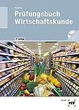 ISBN 9783582205940