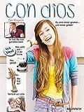 Con Dios - Das Magazin bei Amazon kaufen