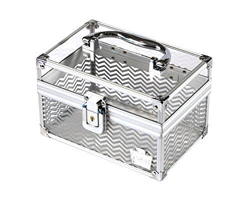 caboodles-my-style-owl-train-case-chevron-by-caboodles