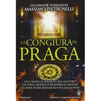 La Congiura Di Praga