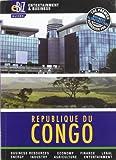 Ebizguides Congo-Brazzaville