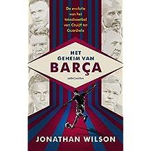 Het geheim van Barça