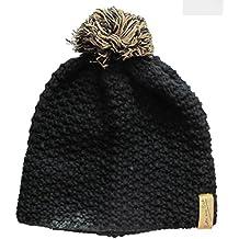 Bitburger - Pudelmütze - Mütze