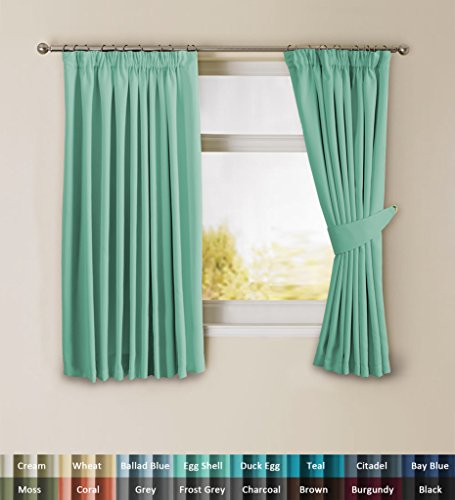 hversailtex-solid-thermal-insulated-blackout-pencil-pleat-anti-mite-curtains-for-bedroom-with-two-fr