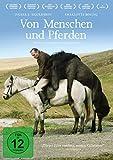 Von Menschen und Pferden kostenlos online stream