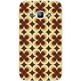 Disagu SF-sdi-4346_807#zub_cc6029 Design Schutzhülle für Samsung Galaxy J1 - Motiv Retro_Kreise_04 preiswert