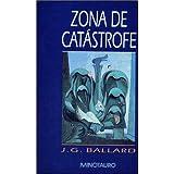Zona de catastrofe