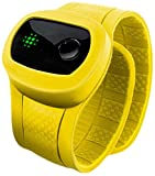 X-Doria KidFit - Pulsera de monitorización de...