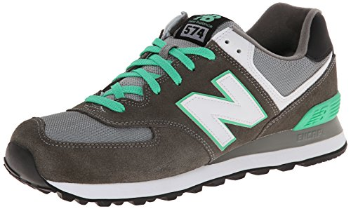 new-balance-ml574-d-herren-sneaker-grau-cpf-grey-green-eu-42-us-85-uk-8