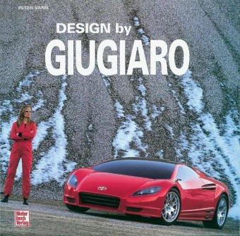 design-by-giugiaro