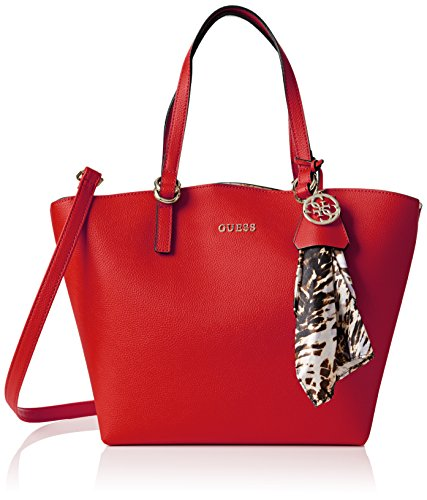 guess-tulip-sac-bandouliere-femme-rouge-rouge-16x305x29-cm-w-x-h-x-l-eu