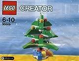 Lego Árboles De Navidad - Best Reviews Guide