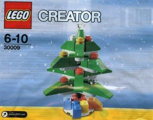 lego-saisonal-weihnachten-baum-weihnachten-baum-setzen-30009-beutel