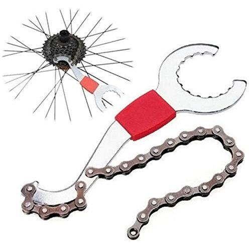 malayasr-herramienta-llave-para-reparar-cadena-de-bicicleta-removedor-llave-para-la-reparacion-de-ru