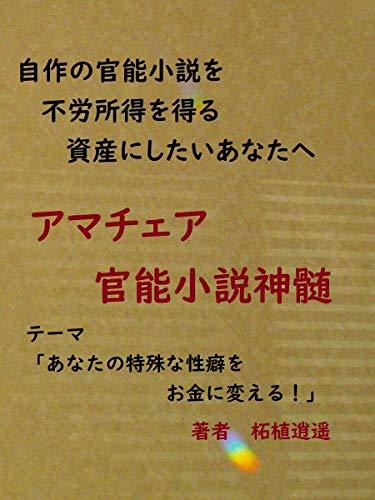 sensuality novel essence 3 secondary income by sensuality novel (Japanese Edition)