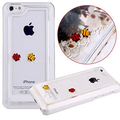 funda-para-iphone-5ccase-cover-para-iphone-5curfeda-acuario-serie-goldfish-cubierta-para-iphone-5ccr
