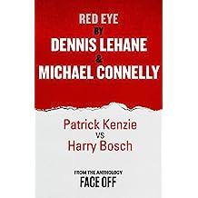 Red Eye: An Original Short Story