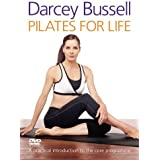 Darcey Bussell - Pilates for Life