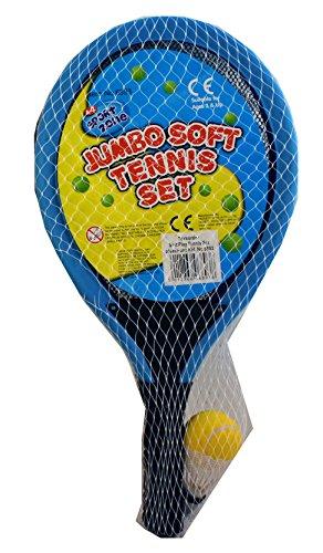 a-to-z-06893-jumbo-soft-tennis-set