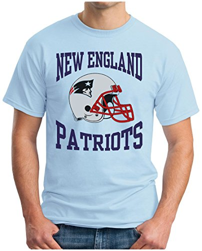 om3-new-england-football-t-shirt-patriots-american-football-tee-2017-super-bowl-51-li-houston-texas-