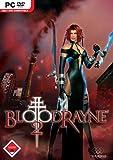 Blood Rayne 2 (DVD-ROM) -