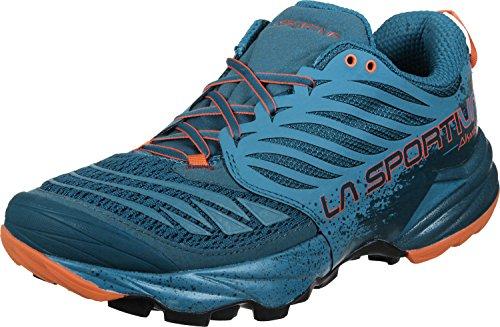 La Sportiva Akasha – Scarpe da uomo Blu