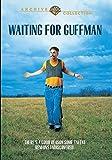 Waiting For Guffman [Edizione: Stati Uniti] [Italia] [DVD]