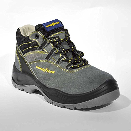 goodyear-g138107-46-calzatura-da-lavoro-grigio-46