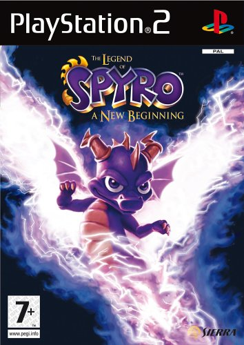 legend-of-spyro-a-new-beginning-ps2