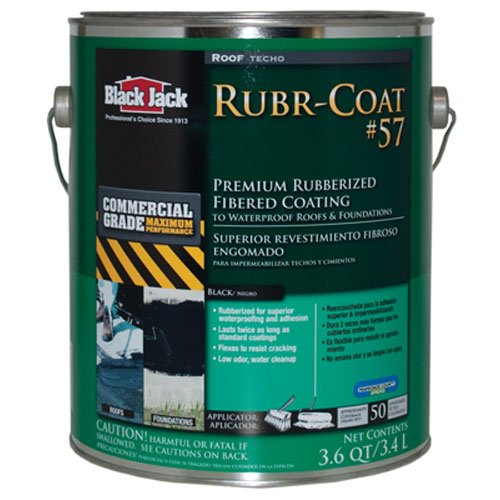 black-jack-rubr-coat-no-57-premium-rubberized-coating-exterior-black-36-qt-by-black-jack