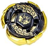 Kampfkreisel Galaxy pegasus Gold Mega Metal Fusion für Beyblade Masters 4D