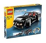LEGO Creator 4896 - Classic Car