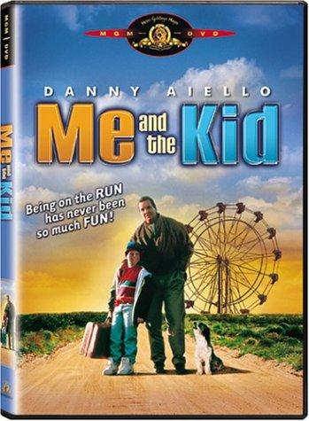 me-the-kid-dvd-region-1-us-import-ntsc