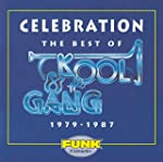 Celebration: The Best Of Kool & The G...