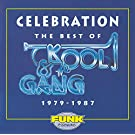 Celebration: The Best of 1979 - 1987