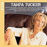 Tanya Tucker Country