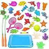 Angelspielzeug Fishing Toy