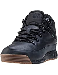 ELEMENT - DONNELLY 6915 - black