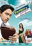 Bombay To Bangkok [2008] [DVD] [NTSC] [UK Import]