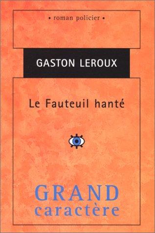 """<a href=""""/node/37033"""">Fauteuil hanté (Le)</a>"""