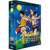 One Piece - Die TV Serie - Box Vol. 15