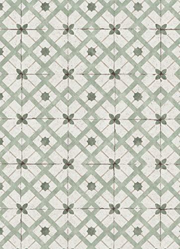 ᐅᐅ Moderne Kuchentapeten Tapeten Test Vergleich