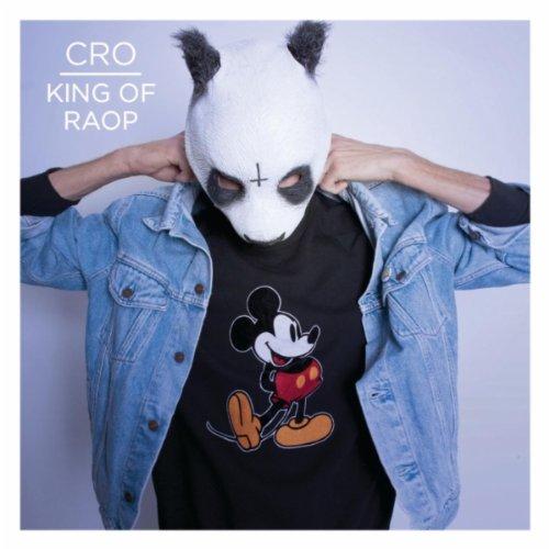King of Raop