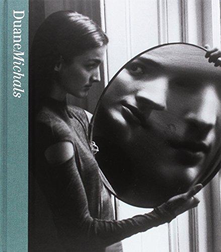 Descargar Libro Duane Michals de Enrica Viganò