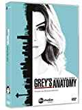 Grey's Anatomy Stagione 13 (6 DVD)