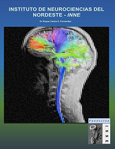 Instituto de Neurociencias del Nordeste  - INNE