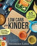 Low Carb für Kinder