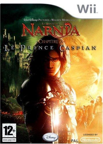 le-monde-de-narnia-le-prince-caspian-chapitre-2